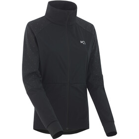 Kari Traa Signe Jacket Damen black